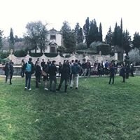 Stanford in Florence