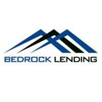 Bedrock Lending