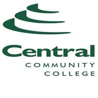 Central Community College-Holdrege