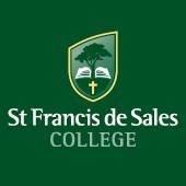 St Francis de Sales College Mount Barker