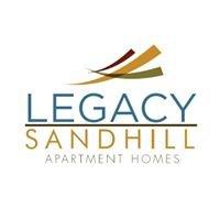 Legacy at Sandhill Apartments