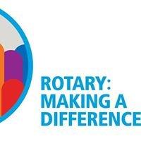 The Rotary Club of Gettysburg