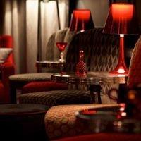 Ambassador Lounge at Lyric Theatre