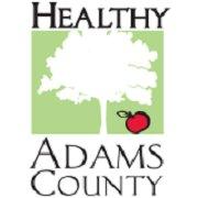 Healthy Adams County, Inc.