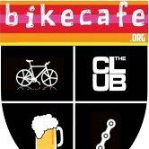 Bikecafe - Pinerolo