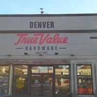 Denver True Value