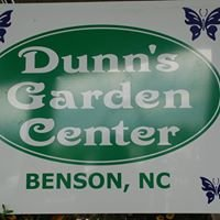 Dunn's Garden Center &  Landscaping