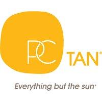 PC Tan
