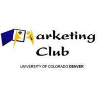 CU Denver Marketing Club