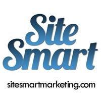 Site Smart Marketing, Inc.