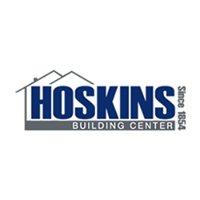 Hoskins Building Center