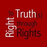 Right to Truth, Truth/s through Rights