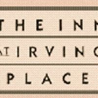 The Inn at Irving Place