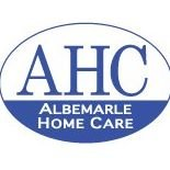 Albemarle Home Care/Hospice & DayBreak