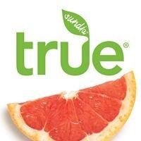 True Brand Snacks