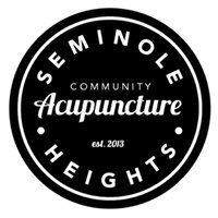Seminole Heights Community Acupuncture