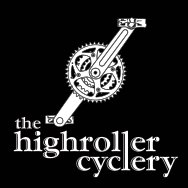 Highroller Cyclery