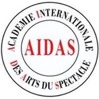 Académie Internationale Des Arts du Spectacle