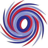 Home Care Marketing by Hurricane Marketing Enterprises