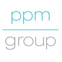 PPM Group