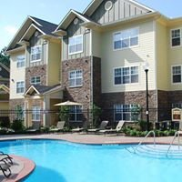 The Retreat at Spring Creek Apartment Homes - Cleveland, TN