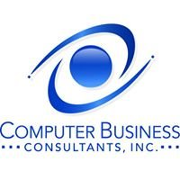 Computer Business Consultants, Inc