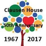 Clausen House