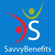 Savvy Benefits