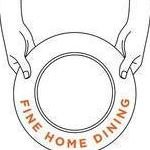 Fine Home Dining Private Chef & Catering