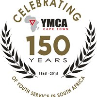 YMCA Cape Town