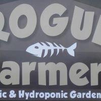 Rogue Farmers