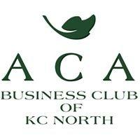 ACA Business Club KC North