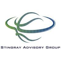 Stingray Advisory Group