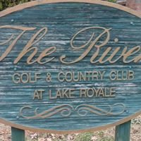The River Golf & Country Club