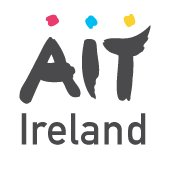 AIT International