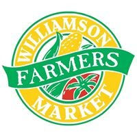 Williamson Farmers Market