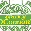 Waxy O'Connors on the Riverwalk
