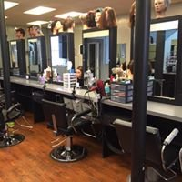 Madisonville Beauty College