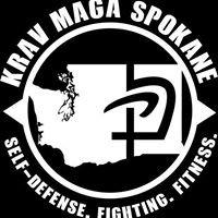 Krav Maga Spokane