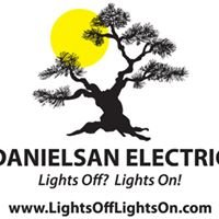 Danielsan Electric, LLC