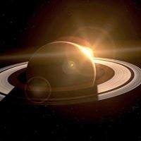 Rotorua Astronomical Society