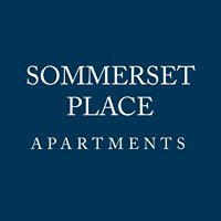 Sommerset Place Apartments - Raleigh, NC