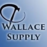 Wallace Supply