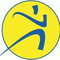 Fitness Alliance Overland Park