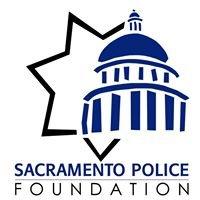Sacramento Police Foundation