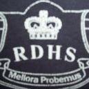 Riverton & District High School (RDHS)