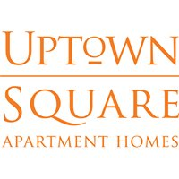 Uptown Square Apartments
