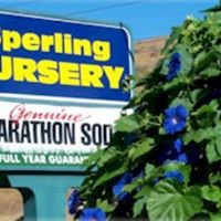Sperling Nursery and Gift Shop