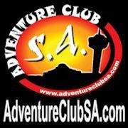 AdventureClubSA.com