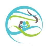 Infinity Care Services, Inc. Home Health & Hospice